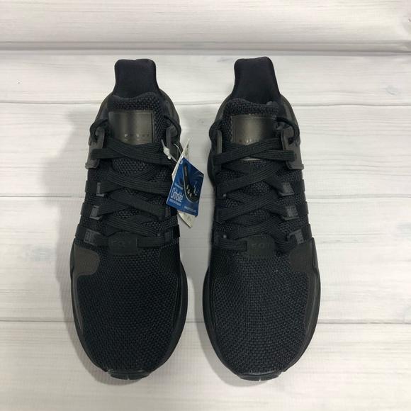 new product 7ba8f 74214 Adidas Womens Originals EQT Support ADV Shoes